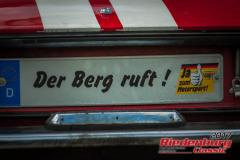 20170922-riedenburg-classic-freitag-0025-15