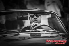 20170922-riedenburg-classic-freitag-0025-17