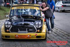 20170922-riedenburg-classic-freitag-0025-18