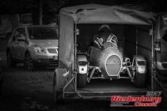 20170922-riedenburg-classic-freitag-0025-24