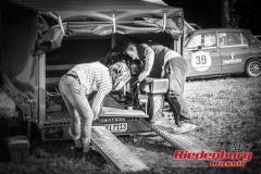 20170922-riedenburg-classic-freitag-0025-27