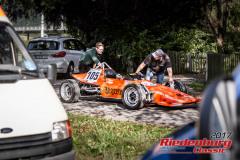 20170922-riedenburg-classic-freitag-0025-28