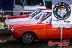 20170922-riedenburg-classic-freitag-0025-29
