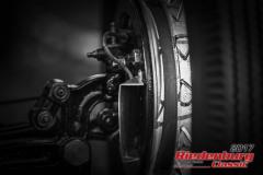 20170922-riedenburg-classic-freitag-0025-32