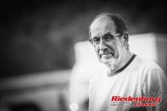 20170922-riedenburg-classic-freitag-0025-35