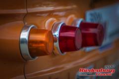 20170922-riedenburg-classic-freitag-0025-41