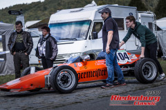 20170922-riedenburg-classic-freitag-0025-42