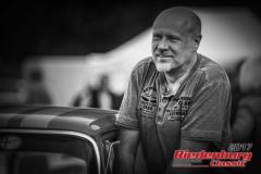 20170922-riedenburg-classic-freitag-0025-52