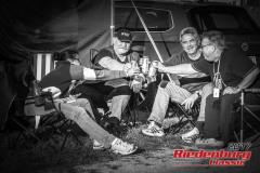 20170922-riedenburg-classic-freitag-0025-72