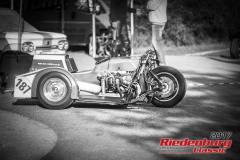 20170922-riedenburg-classic-freitag-0025-74