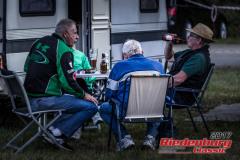 20170922-riedenburg-classic-freitag-0025-83