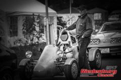 20170922-riedenburg-classic-freitag-0025-88