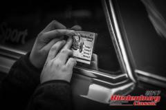 20170922-riedenburg-classic-freitag-0025-94