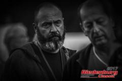 20170922-riedenburg-classic-freitag-0025-96