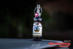 20170922-riedenburg-classic-freitag-0025-97