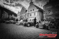 20170922-riedenburg-classic-freitag-0026-10