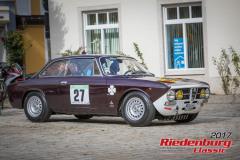 20170922-riedenburg-classic-freitag-0026-2