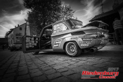 20170922-riedenburg-classic-freitag-0026-23