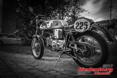 20170922-riedenburg-classic-freitag-0026-24