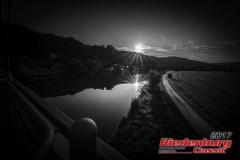 20170922-riedenburg-classic-freitag-0026-26