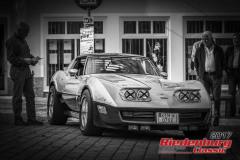 20170922-riedenburg-classic-freitag-0026-6