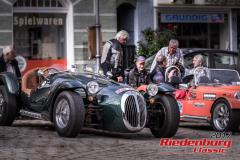 20170922-riedenburg-classic-freitag-0026
