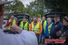 20170924-riedenburg-classic-sonntag-0031-123