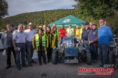 20170924-riedenburg-classic-sonntag-0031-133