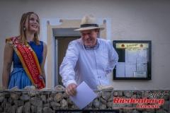 20170924-riedenburg-classic-sonntag-0031-141