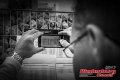 20170924-riedenburg-classic-sonntag-0031-146