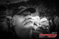 20170924-riedenburg-classic-sonntag-0031-149