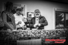 20170924-riedenburg-classic-sonntag-0031-152