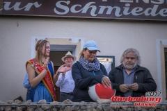 20170924-riedenburg-classic-sonntag-0031-160