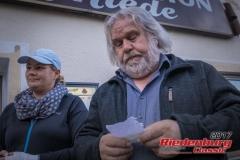 20170924-riedenburg-classic-sonntag-0031-163