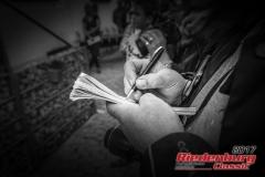 20170924-riedenburg-classic-sonntag-0031-168