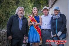 20170924-riedenburg-classic-sonntag-0031-180