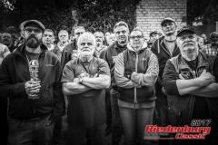 20170924-riedenburg-classic-sonntag-0031-182