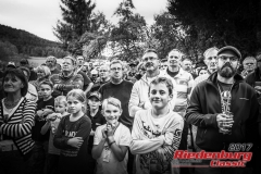 20170924-riedenburg-classic-sonntag-0031-183