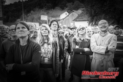 20170924-riedenburg-classic-sonntag-0031-187