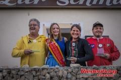 20170924-riedenburg-classic-sonntag-0031-201