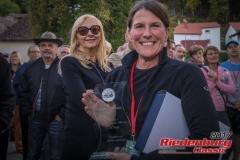 20170924-riedenburg-classic-sonntag-0031-205