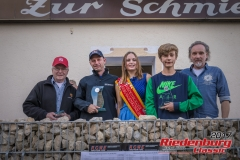 20170924-riedenburg-classic-sonntag-0031-208