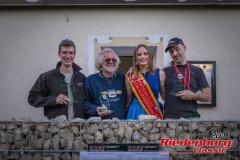 20170924-riedenburg-classic-sonntag-0031-218