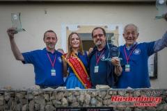 20170924-riedenburg-classic-sonntag-0031-230