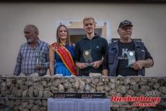 20170924-riedenburg-classic-sonntag-0031-237