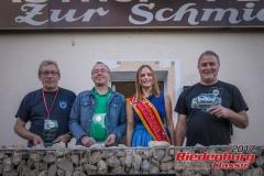 20170924-riedenburg-classic-sonntag-0031-250