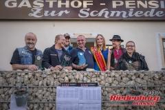 20170924-riedenburg-classic-sonntag-0031-257