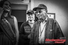 20170924-riedenburg-classic-sonntag-0031-276