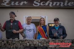 20170924-riedenburg-classic-sonntag-0031-286