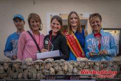20170924-riedenburg-classic-sonntag-0031-310